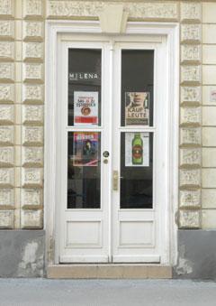Wiener Frauenverlag - Milena Verlag