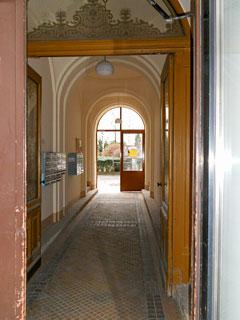 Josefstädterstraße 68
